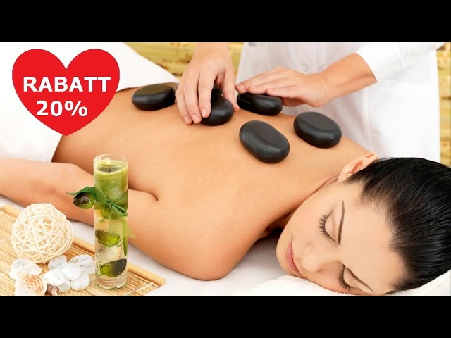 massage malmö centrum