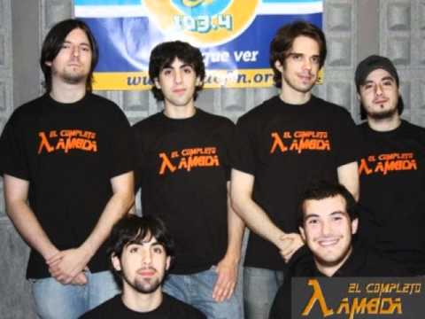 El Complejo Lambda -  Análisis de StarCraft II: Wings of Liberty