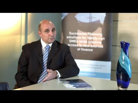 Capital Investment (Malta Stock Exchange) - FinanceMalta