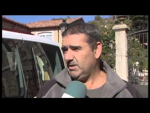 La reapertura del Pozo Emilio del Valle se retrasa 24 horas