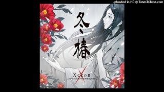 movies (moimoi×Xceon×Dai.) - Too late snow (Album Long ver.)