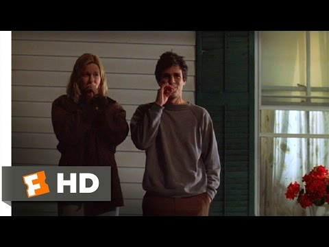 You Can Count on Me 4/9 Movie   I F***ed My Boss 2000 HD