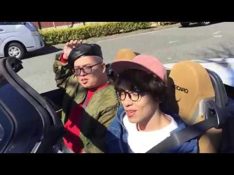 http://www.onigawara.style/ 2017/3/22リリース 1stフルアルバム「ヒットチャートをねらえ!」より、 表題曲MVのメイキング映像です ONIGAWARA 1st Full Album...