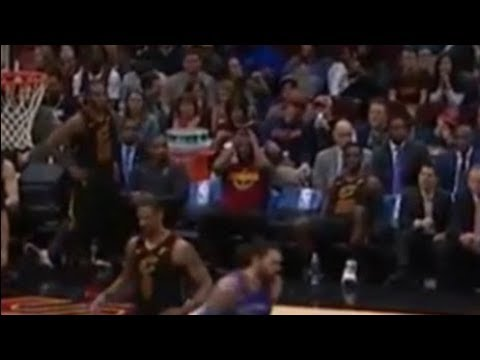 lebron-james-loses-his-mind-on-the-bench-after-blowout-loss-to-okc