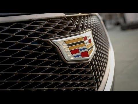 History of Cadillac Documentary