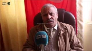 بالفيديو| لهذه الأسباب.. حماس تطالب الحمد الله بإدارة غزة