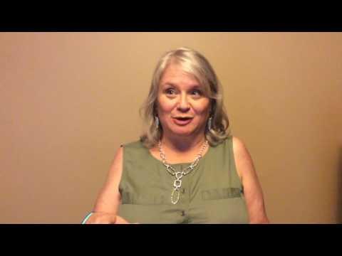 Tina Grinolds BSN RN.  Nursing CEU Policy