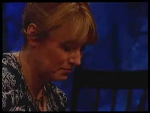 Simon Mayor And Hilary James - Lullabies With Mandolins