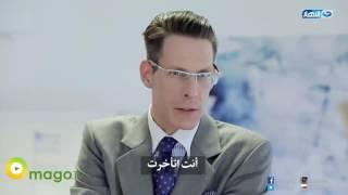 أول يوم عمل للـ«الفرنجة» في الشهر العقاري لأوروبي .. فيديو
