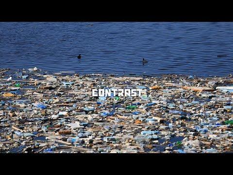 Cleaning up Lebanon's coastlines