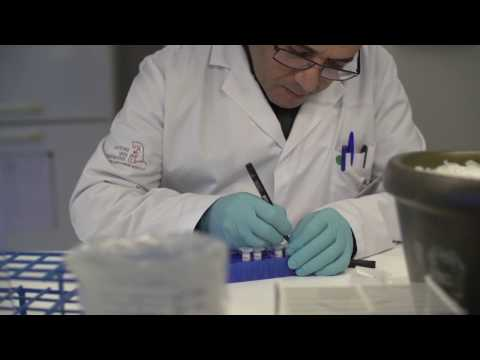 Preventing unnecessary cancer treatment  |Cancer Research UK