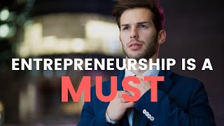 Why Becoming an Entrepreneur going into 2021 is a MUST