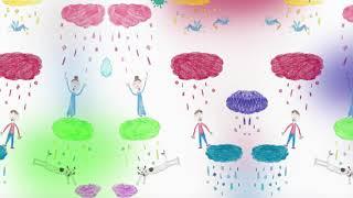 Rodari DOC#4_La pioggia di gomme da masticare
