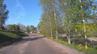 Vihreät niityt (Green fields - instrumental) - Agents