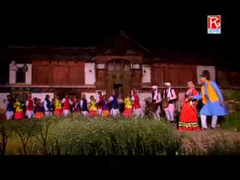Meri Gaji Mala, Garhwali Song, Uploaded by:- Narri Rawat