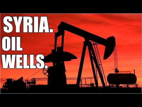 Syria. Oil. Oil wells. Airport in Aleppo [2007]