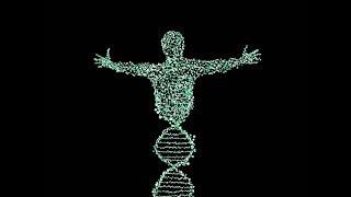 ДНК аналіз представника роду Дулат