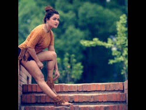 Sexy Video of Rekha Thapa  Rekha Thapa Top Nepali Actress  Rekha Thapa Sexy Actress of Nepal