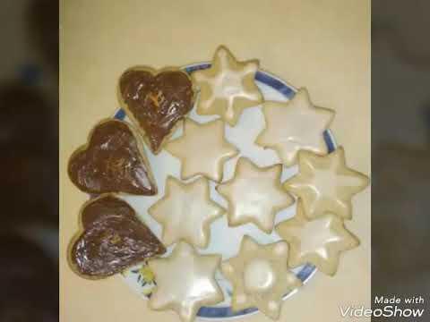 biscuits-pain-d'épices-facile-!!