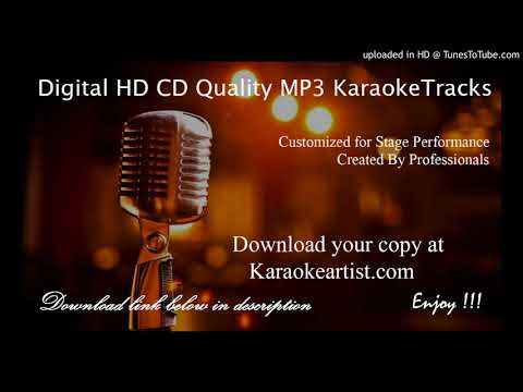 Iniyoru Janmamundenkil HQ Karaoke