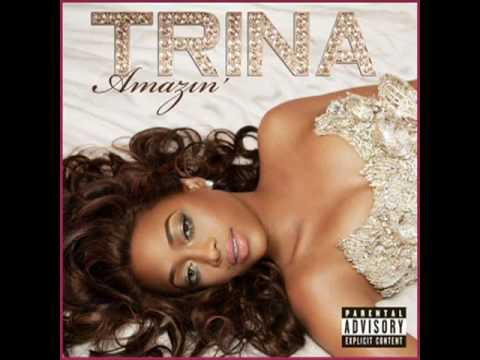 "Trina ""Make Way"" Ft. Lyfe Jennings"