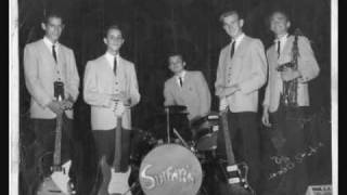 Surfaris - I