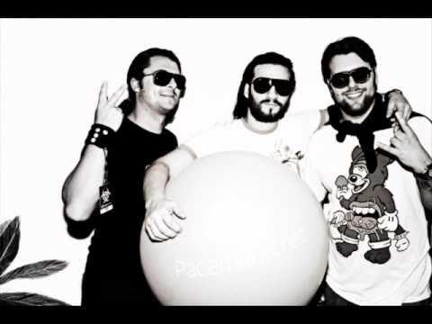 Swedish House Mafia vs Temper Trap  Sweet Disposition 2 Ibiza Greg Bootleg