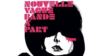 Nouvelle Vague - Blue Monday (Full Track)