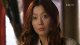 Jang Hye Jin & MC Sniper - Bad Person [Eng. Sub]