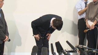 友井雄亮が純烈を脱退、「芸能界から身を引く」 3