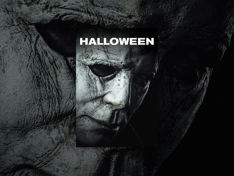 Halloween (2018) Mp3