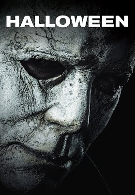 Halloween (2018) - YouTube