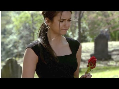 Top 10 Vampire Diaries Deaths