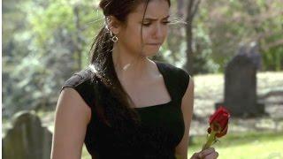 Top 10 Vampire Diaries Deaths