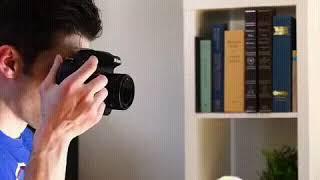 Как сделать офигенные фото в инстограм
