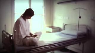 India - Sunita (Punjabi) - Testimonial