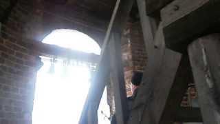 Колокольный звон в Воскресенском собор Старой Руссы(, 2013-11-20T18:42:01.000Z)