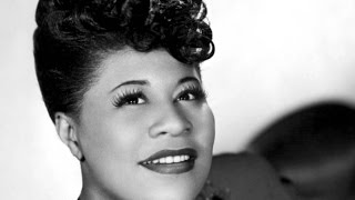 Ella Fitzgerald - Somewhere Over The Rainbow YouTube Videos