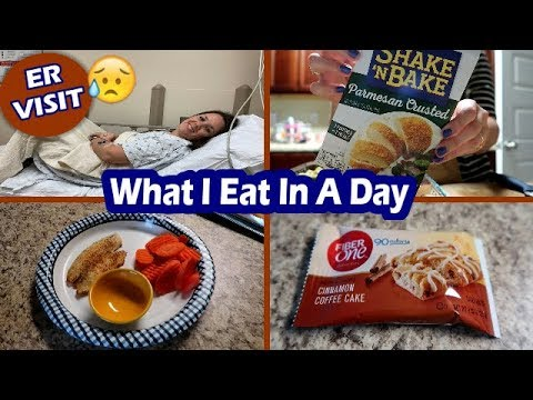 what-i-eat-in-a-day-to-lose-weight-|-ww-|-and-a-trip-to-the-er