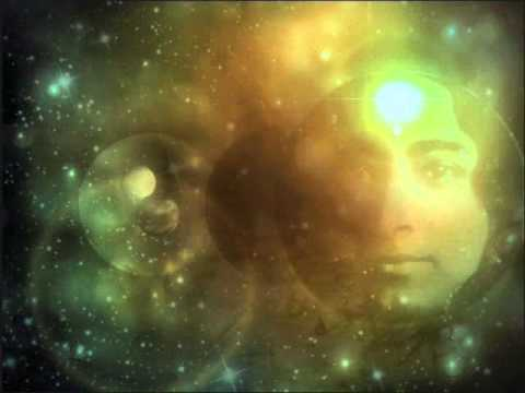 O God beautiful - Paramhansa Yogananda