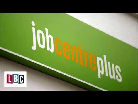 DWP/Jobcentre Corruption - A Culture of Cruelty in UK Jobcentre's