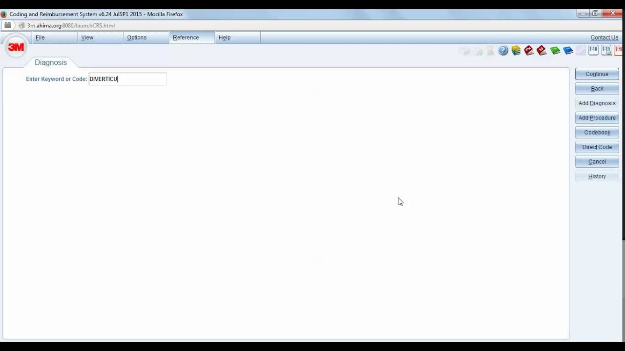 a6dd894d8528 3M Encoder Tutorial - YouTube