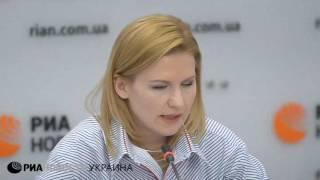 В Украину массово съезжаются  воры в законе  после реформы МВД – Дьяченко