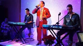 U-Sing:Hà Tây Quê Lụa-Chú Ngọc Minh