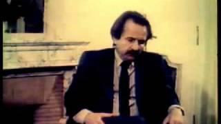 Скрываются от возмездия (1983) Часть 4