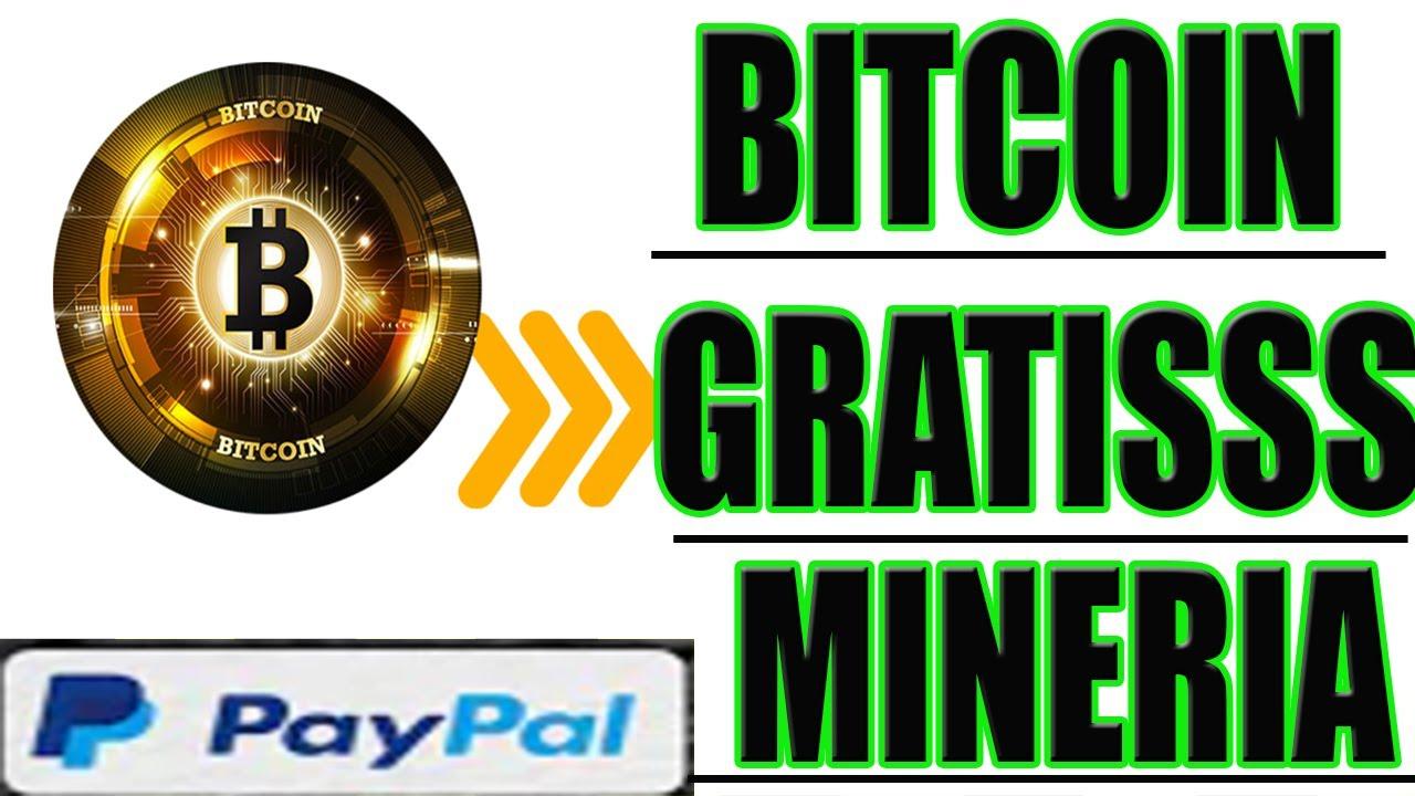 Mineria de bitcoins 2021