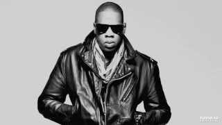 Jay Z 99 Problems Instrumentals