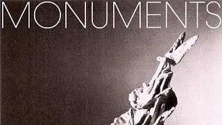 No Brain Cell - Monuments