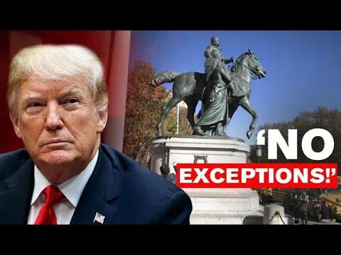 Flailing Trump Pins 2020 Hopes On Culture War