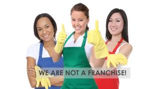 Angelic Maid Cleaning Services House Cleaning Service Boca Raton, Boynton Beach, Delray Beach